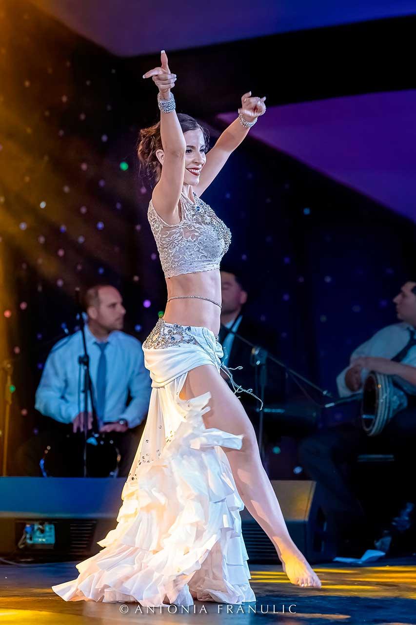 be-dance-by-nabila-nuit